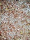 Dodatek do zestawu, kwiatowa sól do kąpieli  (2)