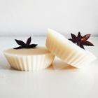 Naturalny wosk zapachowy Sponge cake (2)