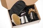 Stwórz swój SPA BOX (2)