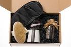 Stwórz swój SPA BOX (1)