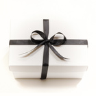 Personalizowany zestaw dla Niej - Wspaniałej żonie najlepsze życzenia (3)