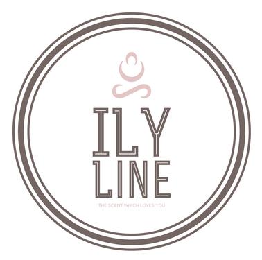 ILY Line
